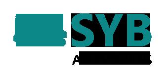 SYB Acessórios - Rastos Borracha, Sapatas, Telhas, Sistemas Tambores, Blocos, Dentes Corte, Lâminas Niveladoras, Bicos Fresadora